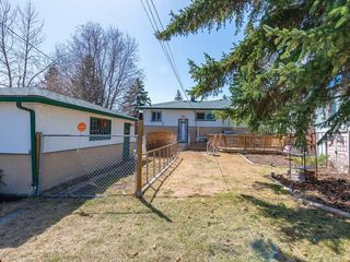 Photo 23: 144 42 Avenue NW in Calgary: Highland Park House for sale : MLS®# C4182141