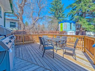 Photo 20: 144 42 Avenue NW in Calgary: Highland Park House for sale : MLS®# C4182141
