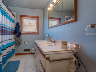 Photo 12: 144 42 Avenue NW in Calgary: Highland Park House for sale : MLS®# C4182141
