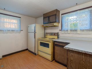 Photo 16: 144 42 Avenue NW in Calgary: Highland Park House for sale : MLS®# C4182141