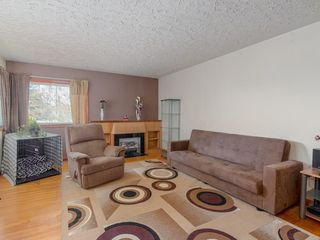 Photo 5: 144 42 Avenue NW in Calgary: Highland Park House for sale : MLS®# C4182141