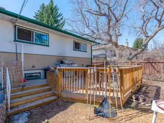 Photo 19: 144 42 Avenue NW in Calgary: Highland Park House for sale : MLS®# C4182141