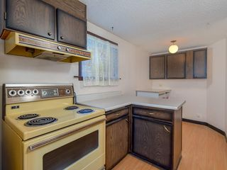Photo 17: 144 42 Avenue NW in Calgary: Highland Park House for sale : MLS®# C4182141