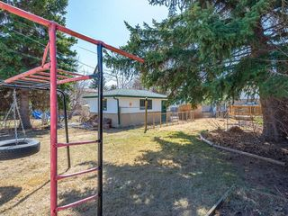 Photo 22: 144 42 Avenue NW in Calgary: Highland Park House for sale : MLS®# C4182141