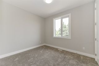 Photo 26: 9842 159 ST NW in Edmonton: Zone 22 House for sale : MLS®# E4112910