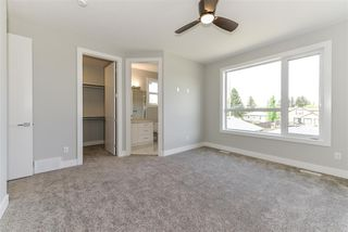 Photo 17: 9842 159 ST NW in Edmonton: Zone 22 House for sale : MLS®# E4112910