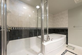 Photo 16: TH101 1383 MARINASIDE CRESCENT in Vancouver: Yaletown Townhouse for sale (Vancouver West)  : MLS®# R2260171