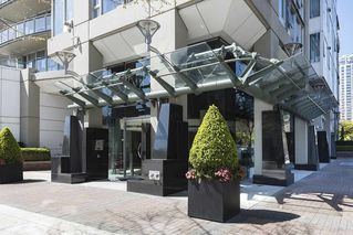 Photo 20: TH101 1383 MARINASIDE CRESCENT in Vancouver: Yaletown Townhouse for sale (Vancouver West)  : MLS®# R2260171