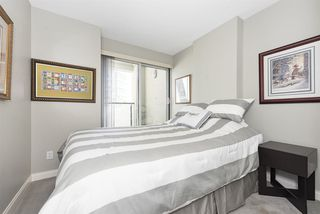 Photo 18: TH101 1383 MARINASIDE CRESCENT in Vancouver: Yaletown Townhouse for sale (Vancouver West)  : MLS®# R2260171