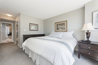 Photo 14: TH101 1383 MARINASIDE CRESCENT in Vancouver: Yaletown Townhouse for sale (Vancouver West)  : MLS®# R2260171