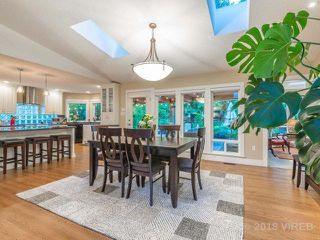Photo 30: 146 E Crescent Road: Qualicum Beach House for sale (Parksville/Qualicum)  : MLS®# 443750