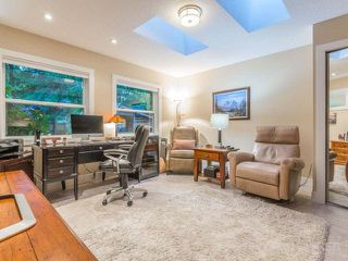 Photo 42: 146 E Crescent Road: Qualicum Beach House for sale (Parksville/Qualicum)  : MLS®# 443750