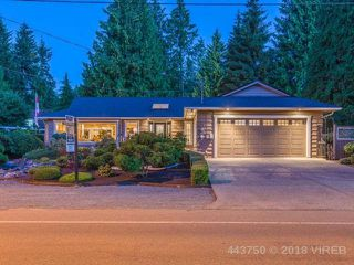 Photo 10: 146 E Crescent Road: Qualicum Beach House for sale (Parksville/Qualicum)  : MLS®# 443750