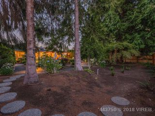 Photo 57: 146 E Crescent Road: Qualicum Beach House for sale (Parksville/Qualicum)  : MLS®# 443750