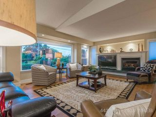 Photo 37: 146 E Crescent Road: Qualicum Beach House for sale (Parksville/Qualicum)  : MLS®# 443750