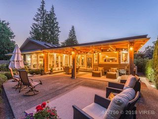 Photo 31: 146 E Crescent Road: Qualicum Beach House for sale (Parksville/Qualicum)  : MLS®# 443750