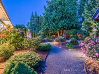 Photo 34: 146 E Crescent Road: Qualicum Beach House for sale (Parksville/Qualicum)  : MLS®# 443750