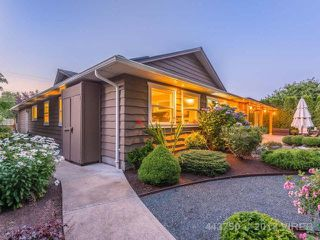 Photo 56: 146 E Crescent Road: Qualicum Beach House for sale (Parksville/Qualicum)  : MLS®# 443750