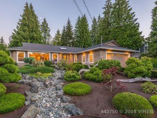 Photo 49: 146 E Crescent Road: Qualicum Beach House for sale (Parksville/Qualicum)  : MLS®# 443750