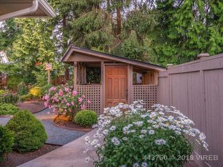 Photo 54: 146 E Crescent Road: Qualicum Beach House for sale (Parksville/Qualicum)  : MLS®# 443750