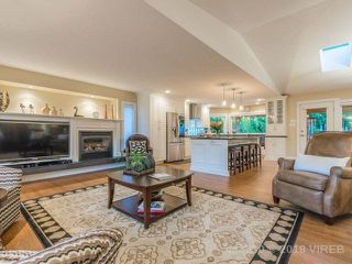 Photo 35: 146 E Crescent Road: Qualicum Beach House for sale (Parksville/Qualicum)  : MLS®# 443750