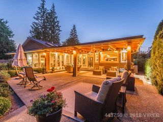 Photo 7: 146 E Crescent Road: Qualicum Beach House for sale (Parksville/Qualicum)  : MLS®# 443750