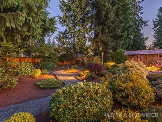 Photo 9: 146 E Crescent Road: Qualicum Beach House for sale (Parksville/Qualicum)  : MLS®# 443750