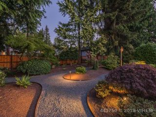 Photo 59: 146 E Crescent Road: Qualicum Beach House for sale (Parksville/Qualicum)  : MLS®# 443750