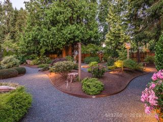 Photo 22: 146 E Crescent Road: Qualicum Beach House for sale (Parksville/Qualicum)  : MLS®# 443750