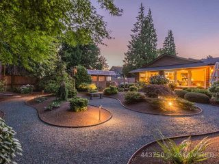 Photo 58: 146 E Crescent Road: Qualicum Beach House for sale (Parksville/Qualicum)  : MLS®# 443750