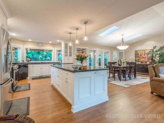 Photo 16: 146 E Crescent Road: Qualicum Beach House for sale (Parksville/Qualicum)  : MLS®# 443750