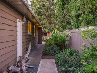 Photo 53: 146 E Crescent Road: Qualicum Beach House for sale (Parksville/Qualicum)  : MLS®# 443750