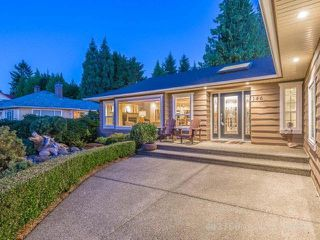 Photo 12: 146 E Crescent Road: Qualicum Beach House for sale (Parksville/Qualicum)  : MLS®# 443750