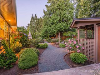Photo 55: 146 E Crescent Road: Qualicum Beach House for sale (Parksville/Qualicum)  : MLS®# 443750
