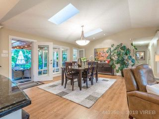 Photo 28: 146 E Crescent Road: Qualicum Beach House for sale (Parksville/Qualicum)  : MLS®# 443750