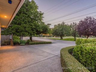Photo 52: 146 E Crescent Road: Qualicum Beach House for sale (Parksville/Qualicum)  : MLS®# 443750