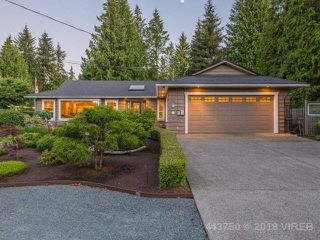 Photo 50: 146 E Crescent Road: Qualicum Beach House for sale (Parksville/Qualicum)  : MLS®# 443750