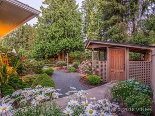 Photo 21: 146 E Crescent Road: Qualicum Beach House for sale (Parksville/Qualicum)  : MLS®# 443750