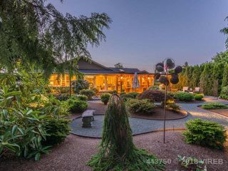 Photo 23: 146 E Crescent Road: Qualicum Beach House for sale (Parksville/Qualicum)  : MLS®# 443750