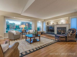 Photo 36: 146 E Crescent Road: Qualicum Beach House for sale (Parksville/Qualicum)  : MLS®# 443750
