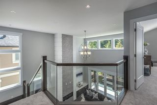 Photo 12: 1374A MARGUERITE STREET in Coquitlam: Burke Mountain House for sale : MLS®# R2291083