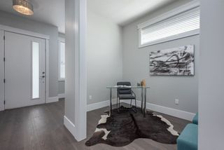 Photo 2: 1374A MARGUERITE STREET in Coquitlam: Burke Mountain House for sale : MLS®# R2291083