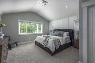 Photo 13: 1374A MARGUERITE STREET in Coquitlam: Burke Mountain House for sale : MLS®# R2291083