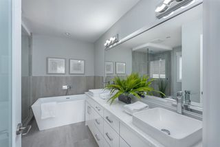 Photo 15: 1374A MARGUERITE STREET in Coquitlam: Burke Mountain House for sale : MLS®# R2291083