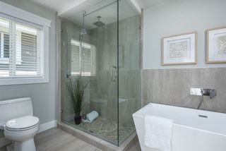 Photo 16: 1374A MARGUERITE STREET in Coquitlam: Burke Mountain House for sale : MLS®# R2291083