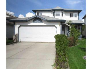 Photo 1: 14711 131 ST: Edmonton House for sale : MLS®# E3377258