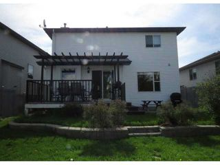 Photo 17: 14711 131 ST: Edmonton House for sale : MLS®# E3377258
