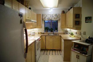 Photo 4: 1-11502 Burnett St in Maple RIdge: Townhouse for sale (Maple Ridge)  : MLS®# R2318788