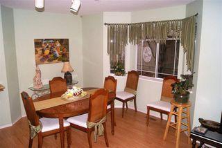 Photo 2: 1-11502 Burnett St in Maple RIdge: Townhouse for sale (Maple Ridge)  : MLS®# R2318788