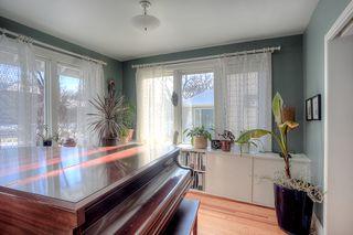 Photo 7: 171 Brock Street in Winnipeg: North Kildonan Single Family Detached for sale (1C)  : MLS®# 1901595